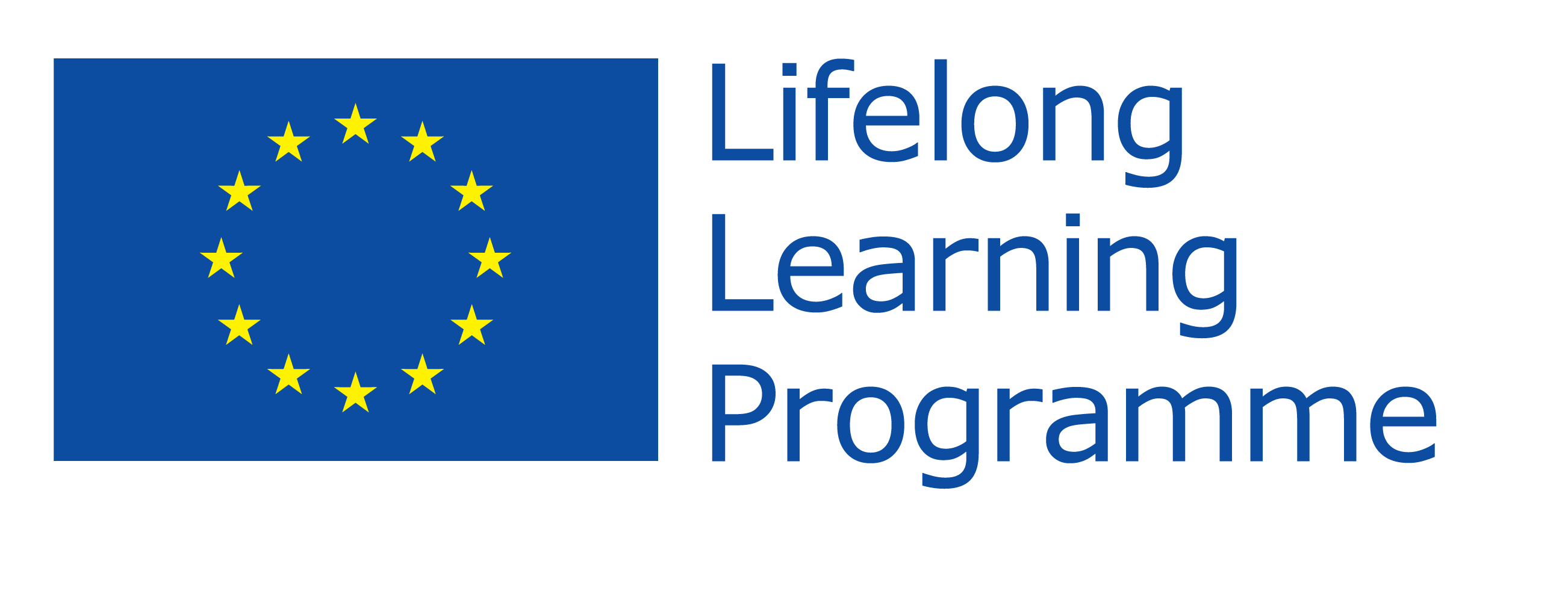 EU Lifelong Learning Program